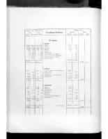30-10-1916-2481-20