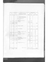 30-10-1916-2481-27