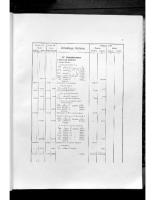 30-10-1916-2481-41