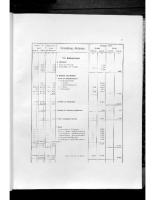 30-10-1916-2481-43