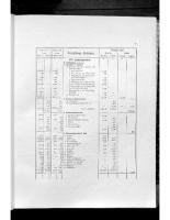 30-10-1916-2481-49