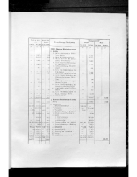 30-10-1916-2481-53