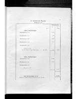 30-10-1916-2481-59