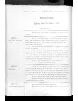 30-10-1916-2482