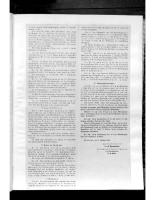 30-10-1916-2486-4