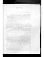 30-10-1916-2489-2