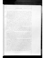 31-10-1916-2504-2