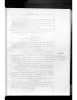 31-10-1916-2505-1