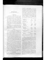 31-10-1916-2507-14
