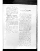 31-10-1916-2507-26