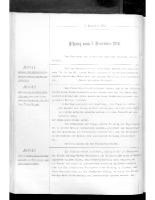 03-11-1916-2513-1