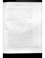 03-11-1916-2514-2