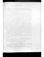 03-11-1916-2519-2