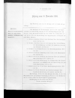 14-11-1916-2583-1