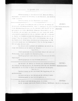 14-11-1916-2614