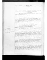 17-11-1916-2633-1