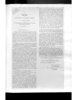 21-11-1916-2663-3