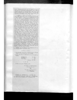 21-11-1916-2663-8