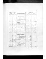 01-12-1916-2735-32