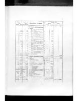 01-12-1916-2735-38