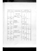 01-12-1916-2735-6