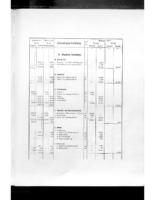 01-12-1916-2735-8