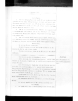 01-12-1916-2767-2