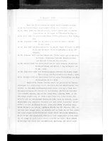 04-12-1916-2791-2
