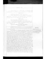 11-12-1916-2835-1