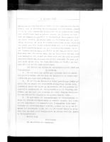 11-12-1916-2843-4