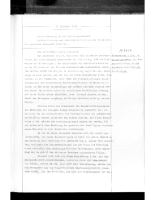 11-12-1916-2848-1