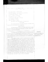 11-12-1916-2852-3