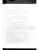 11-12-1916-2854-2