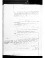 11-12-1916-2863-2