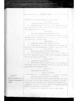 16-12-1916-2877-1