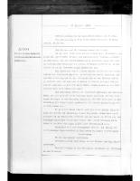 16-12-1916-2880-2