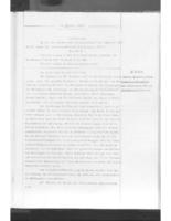 16-12-1916-2906-1