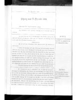 23-12-1916-2954