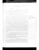 23-12-1916-2972-2