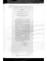 23-12-1916-2980-7