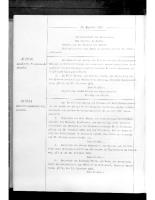 30-12-1916-3041-1