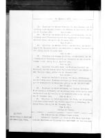 30-12-1916-3041-3