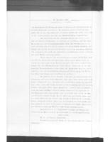30-12-1916-3043-2
