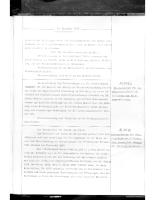 30-12-1916-3044-7