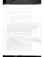 30-12-1916-3045
