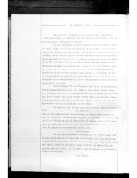 30-12-1916-3051-2