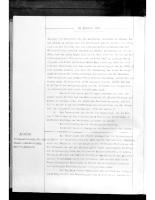 30-12-1916-3055-5
