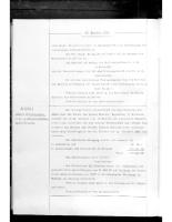30-12-1916-3060-2