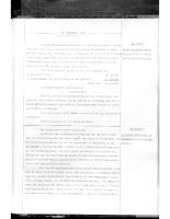 30-12-1916-3062