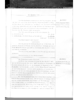 30-12-1916-3063-1